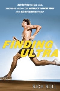 finding ultra book