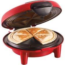 tortilla maker