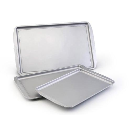 Farberware-3-Piece-Nonstick-Carbon-Steel-Baking-Sheet-Set-52019