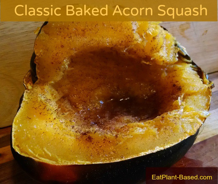... acorn squash acorn squash and honey pies classic baked acorn squash