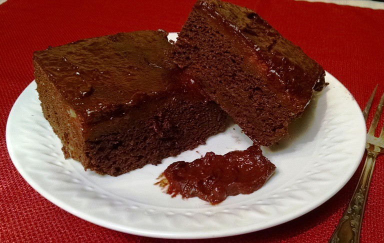 hot-fudge-cake-7