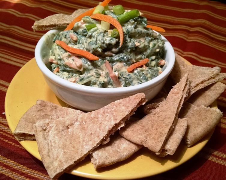 creamy-spinach-dip-5