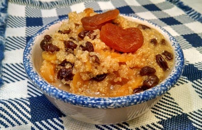 fruited-quinoa-6