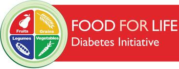 plant based diet and diabetes