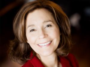 Plant-Based Diet Doctors & Experts Brenda Davis
