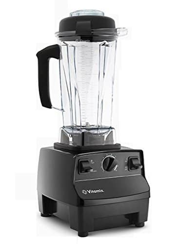 Vitamix 5200 Blender, Professional-Grade, 64 oz.