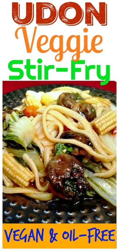 undo noodle stir fry