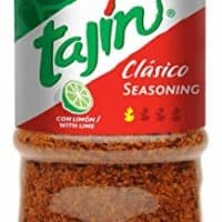 Tajín Clásico Seasoning 14 oz
