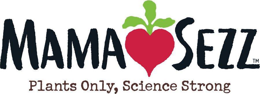 mamasezz logo