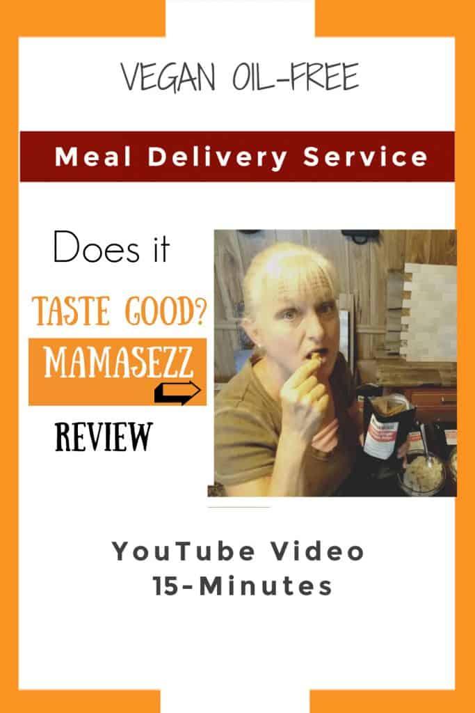 mamasezz vegan delivery meal service pinterest photo