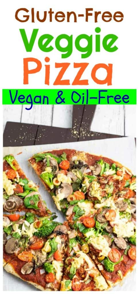 gluten-free-vegan-pizza-photo-collage-for-pinterest