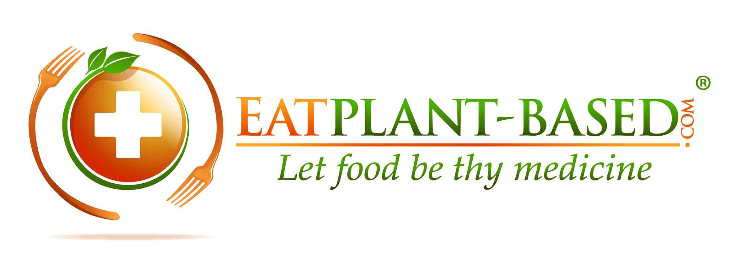 EatPlant-Based