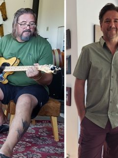 Craig Melton Before & After WFPB Diet SMALL