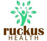 healthcare logo ruckus